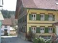 Gasthaus Bolsternang Ortsmitte - panoramio.jpg