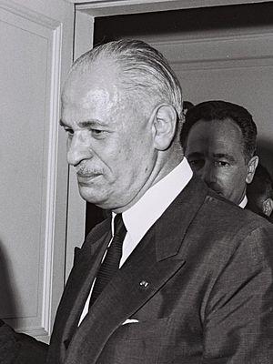 Gaston Palewski