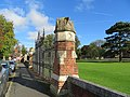 Gate posts at Beddington Place.jpg