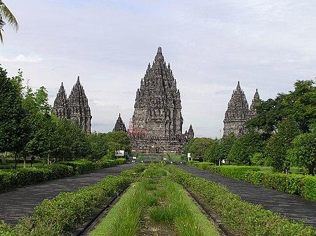 Wangsa Sanjaya