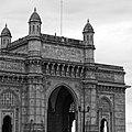 Gateway of India (Userbox).jpg