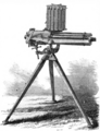 Gatling battery gun - Scientific American - 1872.png