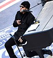 Gavin DeGraw 2015 Winter Classic (16144967376) (cropped).jpg