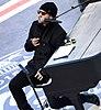 Gavin DeGraw 2015 Winter Classic (16144967376) (cropped).jpg