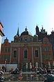 Gdańsk, Kaplica Królewska.jpg