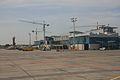 Gdańsk Airport (4706477423).jpg