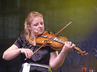 2013 in Norwegian music Overview of the events of 2013 in Norwegian music