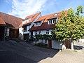 Gebäude und Straßenansichten Breitenholz 86.jpg