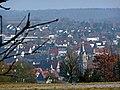 Gechingen - panoramio (1).jpg