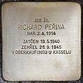 Gedenkstein für Richard Perina (Brno).jpg