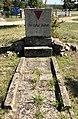 Gedenkstein in Breitenfeld.jpg