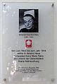 Gedenktafel Breite Str 46 (Panko) Anna Maria Tobis.jpg