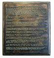 Gedenktafel John-Foster-Dulles-Allee 10 (Tierg) Resolution.jpg