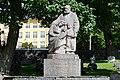 Gefallenen Denkmal in Alesund.jpg