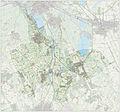 Gem-Tynaarlo-2014Q1.jpg