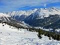 Gemeinde Sölden, Austria - panoramio (21).jpg