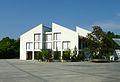 Gemeindesaal Zollikon.jpg