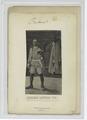 Gemeiner Sappeur 1760 (NYPL b14896507-91157).tiff