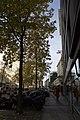 Genève - panoramio (406).jpg