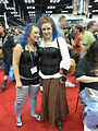 Gen Con Indy 2008 - costumes 186.JPG