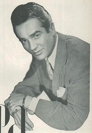 Krupa, Gene (1909-1973)