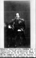 General Severo del Castillo 1 INAH.png
