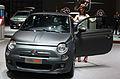 Geneva MotorShow 2013 - Fiat 500 GQ.jpg