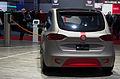 Geneva MotorShow 2013 - Valmet automotive EVA Range Extender rear.jpg