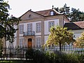 Geneve institut Voltaire 2011-09-10 11 36 45 PICT4657.JPG