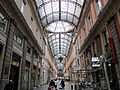 Genova, galleria mazzini.JPG