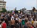 Genova Pride 2009 foto di Stefano Bolognini6.JPG