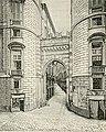 Genova antica Porta di Vacca.jpg