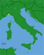 Genua Wiki