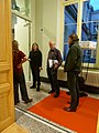 Gent-Edit-a-thon Faculteitsbibliotheek, 28 nov 2014 (18).JPG