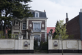 Gent Gentbrugge Leo Tertzweillaan Villa Pauline 6-04-2012 11-15-12.png