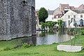 Gent eb WIKI044 gravensteen.jpg