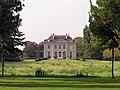 Genthod campagne Creux-de-Genthod 2011-09-25 09 55 55 PICT4925.JPG