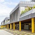 Georg-Büchner-Gymnasium, Köln-9874.jpg