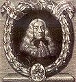 Georg-Händel (Vater).jpg