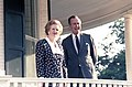 George H. W. Bush and Margaret Thatcher.jpg