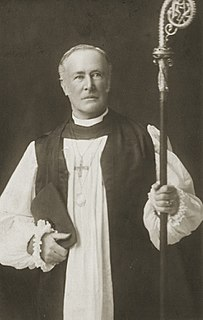 George Kennion bishop