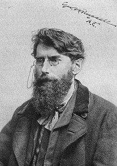 "Leamos, pues, el ""Ulises"" de James Joyce - Página 5 230px-George_William_Russell_-_Project_Gutenberg_eText_19028"