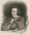 George colman.PNG