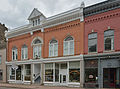 Georgetown Colorado 6th street Masonic Temple.jpg