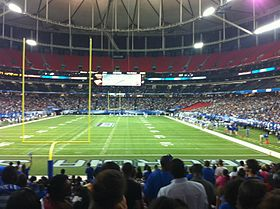 Georgia State at the Georgia Dome.jpg
