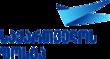 Georgian Post logo.png