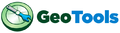 Geotools-logo.png