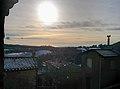 Gerfalco - Panorama sul mare.jpg