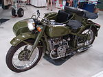 German motorcycle (307215403).jpg