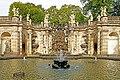 Germany-04169 - Fountain (30343252585).jpg